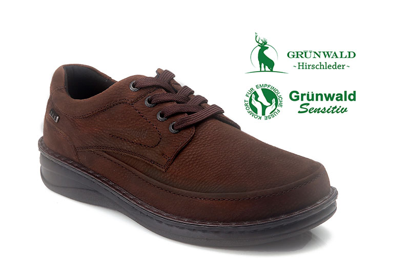 Schuhe Grünwald HerrenG Comfort By By HerrenG Schuhe HerrenG Comfort Grünwald DHYW29IE