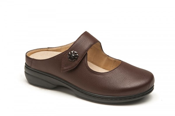 2816 MEDOC SOFTNAPPA DAMEN CLOGS