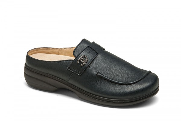 2818 OCEAN SOFTNAPPA DAMEN CLOGS